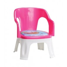 kido-comfort-chair-pearl-pink-87058_300 (Product Code :CC3)