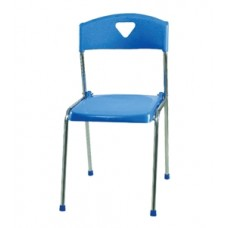 ss-visitor-chair (Product Code: FC 01)