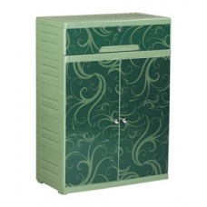 multipurpose-cabinet (Product Code: FB01)