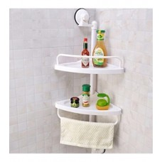 Bathroom-shelves (Product Code: FB 02)