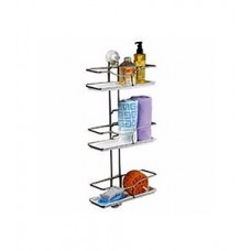 Sucker-combination-layers-shelves (Product Code: FB 03)