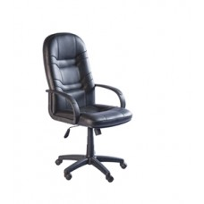 swivel-chair (Product Code: FC 02)