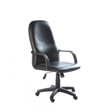 swivel-chair (Product Code: FC 03)