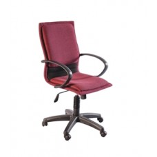 swivel-chair (Product Code: FC 04)