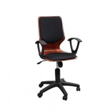 swivel-chair (Product Code: FC 05)