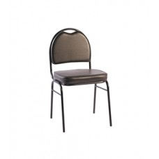 visitor-chair (Product Code: FC 06)
