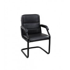 visitor-chair (Product Code: FC 07)