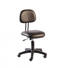 computer-chair (Product Code: FC 08)