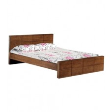 wooden-bed ( Product Code: FB 07)