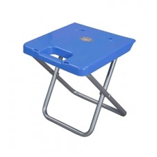 stool-square-stleg (Product Code: FB 08)
