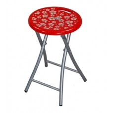 stool-round-stleg (Product Code: FB 10 )