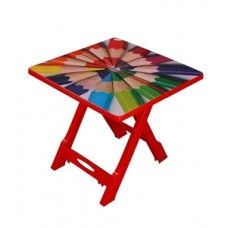 baby-folding-table-printed-pencil-red-88750_300 (Product Code : CC 5)