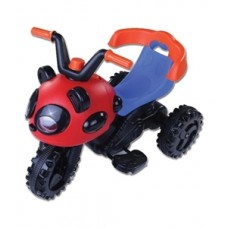 Pikko-tricycle-914748_300 (Product Code:CC 07)