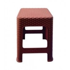 Cane-high-stool (Product Code: FB 15)