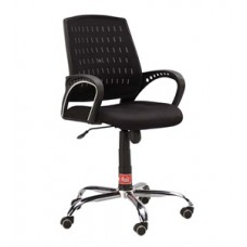mild-steel-swivel-chair (Product Code: FC 11)