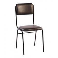mild-steel-visitor-chair (Product Code: FC 14)