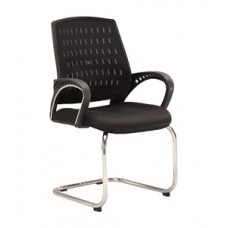 mild-steel-visitor-chair (Product Code: FC 15)