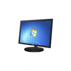 Astrum lm 210-215 LED Monitor (Product Code: HD 05)
