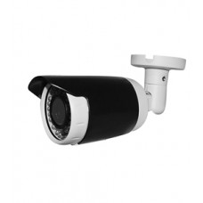 Safemet  Bullet Camera 21 MP 4 in 1  wp f6136ta-a 828982 ( Product Code : HH 15)