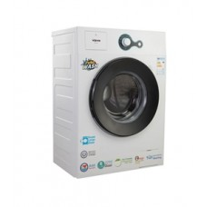 Vision front loading 6 kg washing machine ( Product Code: GH 6 )