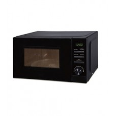 Vision 20 L Micro Wave Oven vsn j5  ( Product COde: GH 15)
