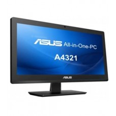 Asus aio PC a4321ukh bb032d (Product Code: HD 06)