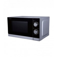 Sharp 20L Micro wave oven r 20q O v (Product Cde: GH 14)