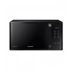 Samsung 23L grill micro wave oven mg 23k 35 bgk ( Product Code:GH 12)