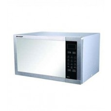 Sharp Micro Wave Oven R77 ( Product Code: GH 10)