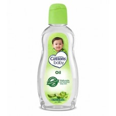 Naturals-baby-oil-200-ml_300 (Product Code: CH 08)