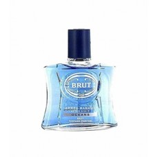 Ocean aftershave for men 100 ml (Product Code: EH 12  )