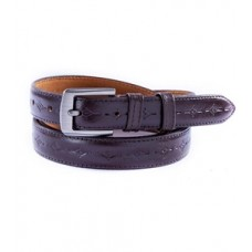 Kid,s Genuine Leather Waist Belt sfl00098 (Product Code:CF 05)