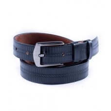 Kid,s Genuine Leather Waist Belt sfl00102 (Product Code:CF 06)