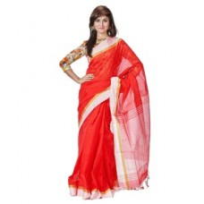 Saree (Product code :BB 126 )