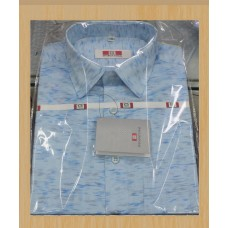 Men's Fashionable Branded Shirt (Product  Code-AA10)