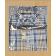 Men's Fashionable Branded Shirt (Product  Code-AA11)