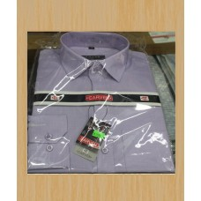 Men's Fashionable Branded Shirt (Product  Code-AA12)