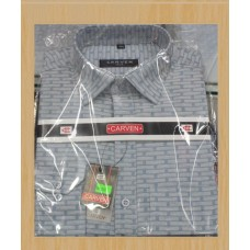 Men's Fashionable Branded Shirt (Product  Code-AA14)