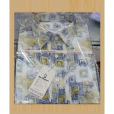 Men's Fashionable Branded Shirt (Product  Code-AA15)