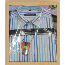 Men's Fashionable Branded Shirt(Product Code-AA1)