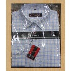 Men's Fashionable Branded Shirt (Product  Code-AA2)