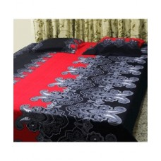 3 Piece Bed Sheet (Product Code-FA3)