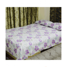 3 Piece Bed Sheet (Product Code-FA8)