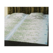 3 Piece Bed Sheet (Product Code-FA9)