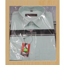 Men's Fashionable Branded Shirt (Product  Code-AA3)