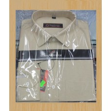 Men's Fashionable Branded Shirt (Product  Code-AA4)