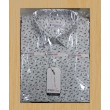 Men's Fashionable Branded Shirt (Product  Code-AA5)