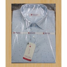 Men's Fashionable Branded Shirt (Product  Code-AA6)