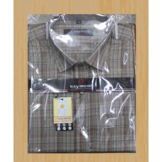 Men's Fashionable Branded Shirt (Product  Code-AA7)