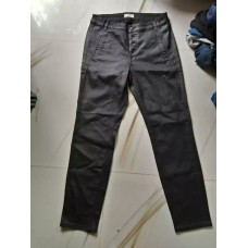 Women's Pant (ProDuct Code-BE6)